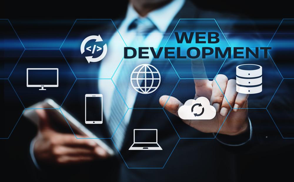 https://wmksoftsolutions.com/wp-content/uploads/2021/07/web-development-1.png
